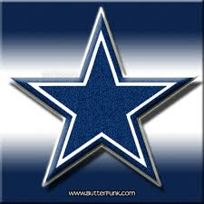 dallas cowboys football pictures