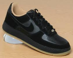 air force1 trainers