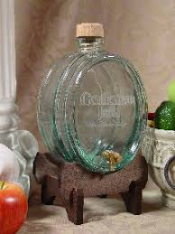 glass water dispensers