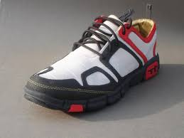 all reebok shoes