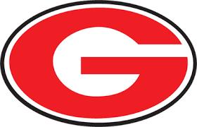 college football symbols