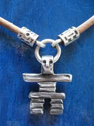 bico necklaces