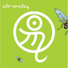 catch without arms dredg
