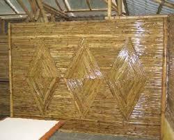 bamboo designer