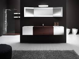 bathroom design pics