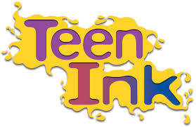 external image TeenInkStackedColor.jpg
