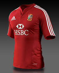 british lions jerseys