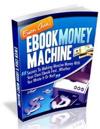 money ebook