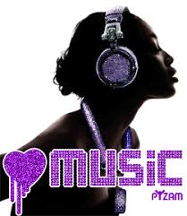 love music pictures