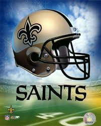 New Orleans Saints Trivia