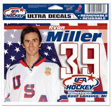 hockey pennants