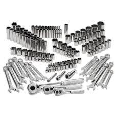 mechanics tool