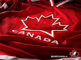 canadian hockey jersey 2010