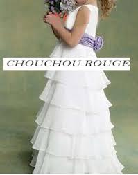 robes pour filles