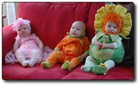 outfits for baby