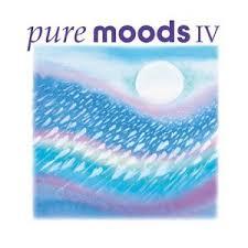 pure moods 4