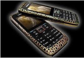 designer mobiles