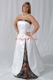 camo dresses for prom