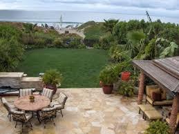 malibu beach cottages