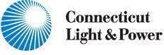CL\x26amp;P provides power service