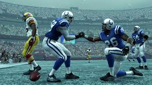 madden 2010 on ps3