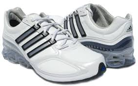 adidas megabounce dlx 09