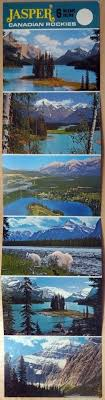 jasper canadian rockies