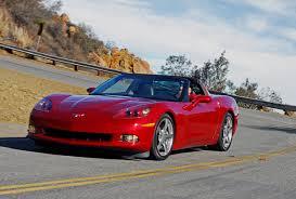 corvette removable top