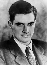 HOWARD HUGHES (1905-1976)