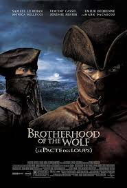brotherhood pictures