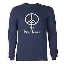 long sleeved tshirts