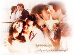 a walk to remember the movie