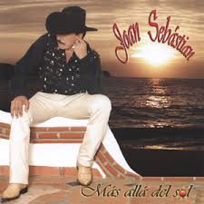 joan sebastian cd