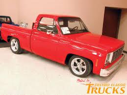 79 chevy trucks