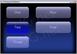 button bitmaps
