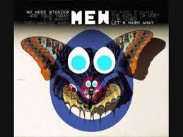Mew - Tricks Of The Trade