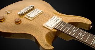 mahogany wood guitar