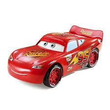 disney pixar the cars