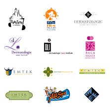 design of logos