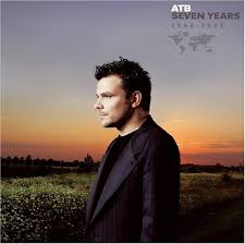 ATB - Let U Go - Single