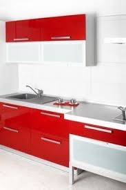 paint laminate counters