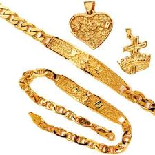indian gold jewels
