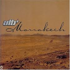 ATB - Marrakech - Single