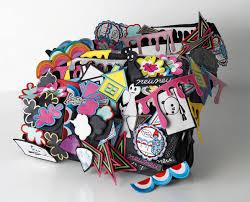 be a bag