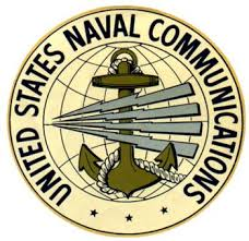 naval communications