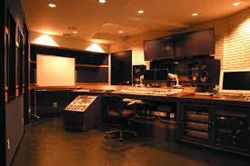 photo pro studio