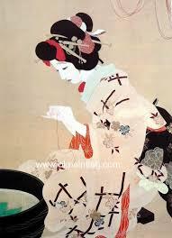 japanese culture art