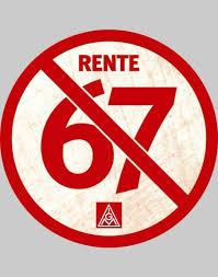 [Imagen: button_rente_67.jpg&t=1]