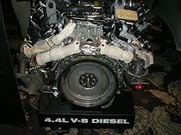 diesel ford f 150