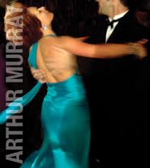 arthur murray dance steps